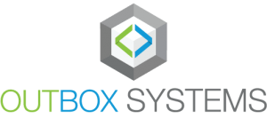 Outbox Systems Logo