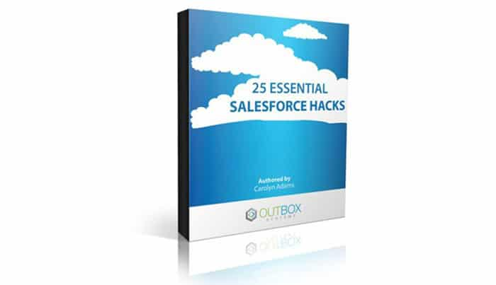 25 hacks ebook