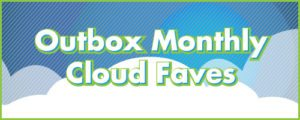 OutboxCloud_banner4