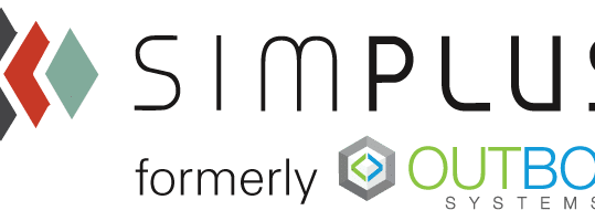 Simplus-Formerly-Outbox-01