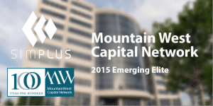 mountain west capital network