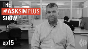 #AskSimplus 15: Do Sales Cycles Really Matter?