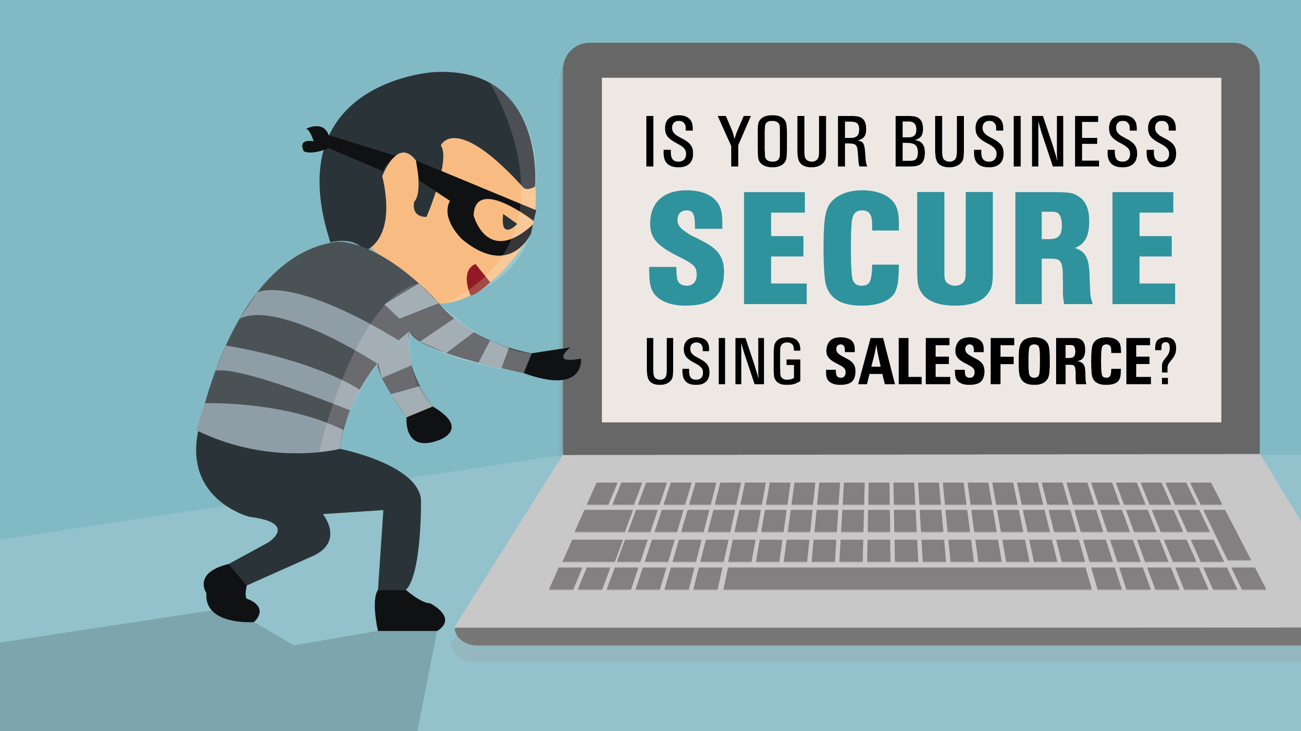 Business Secure