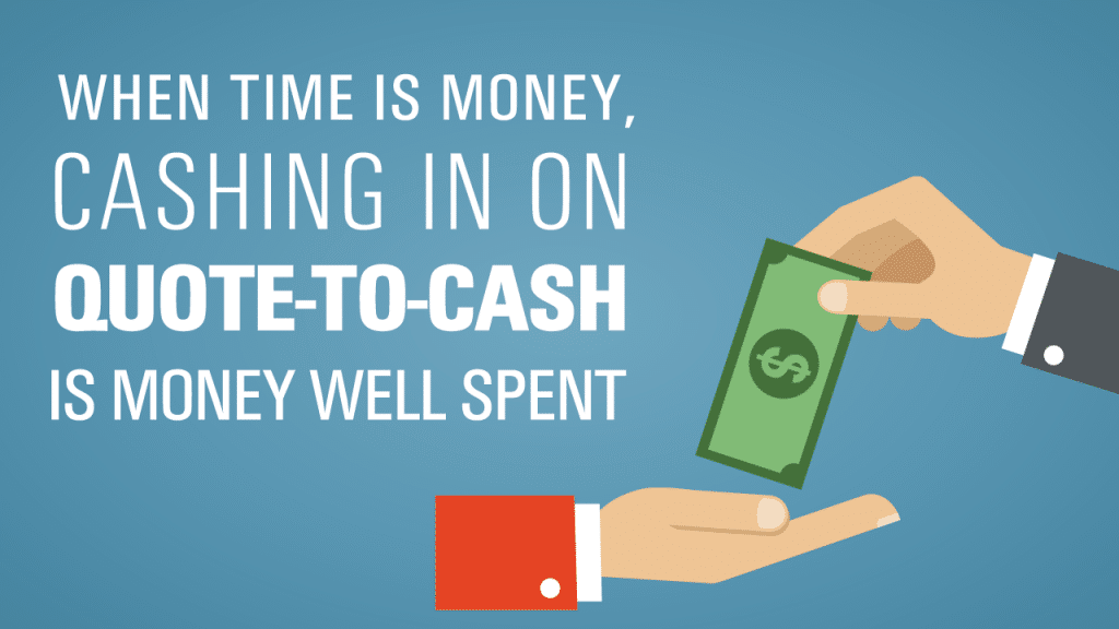 Quote-to-Cash-01-1-1024×576