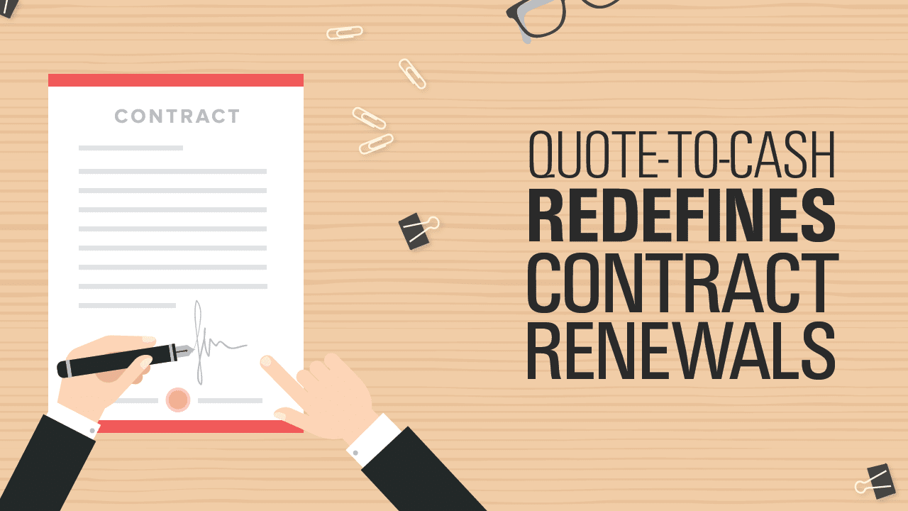 Contract-Renewals-Cover-01