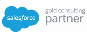 salesforce-gold-consulting-partner-simplus