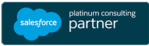 salesforce-platinum-partner