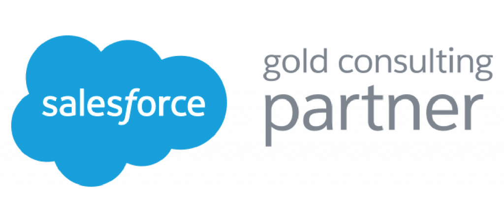 salesforce gold consulting partner Simplus