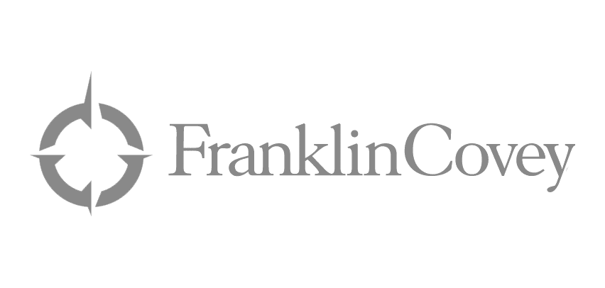 logo Franklin
