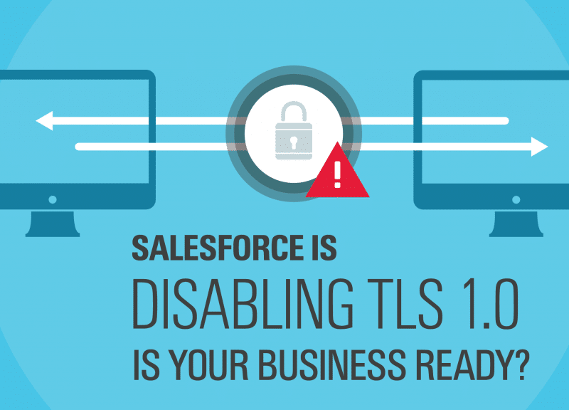 Salesforce-TLS-1.0-01-1024×576