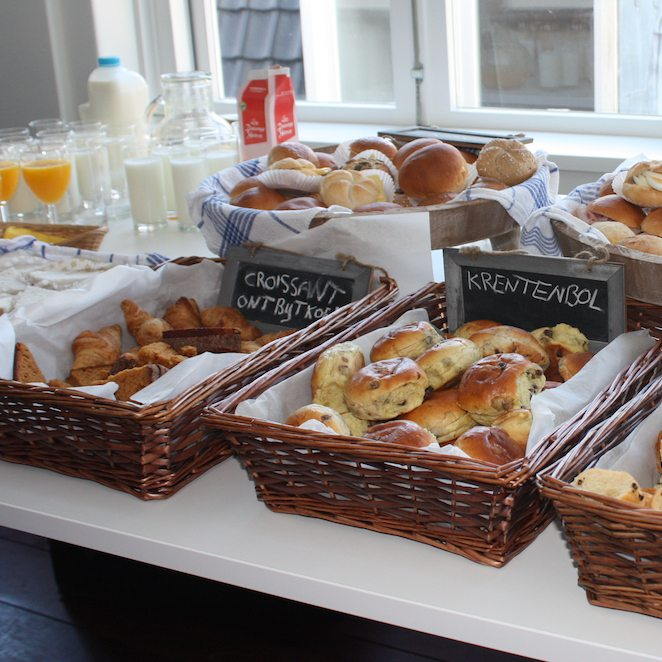 blog_merchandising_breakfast_04