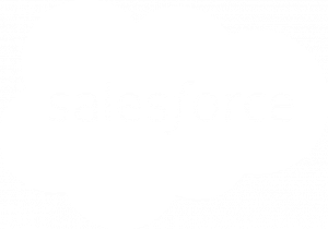 salesforce newlogow