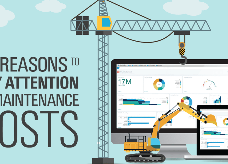Maintenance-Costs-01-1024×576