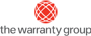 The-Warranty-Group-log