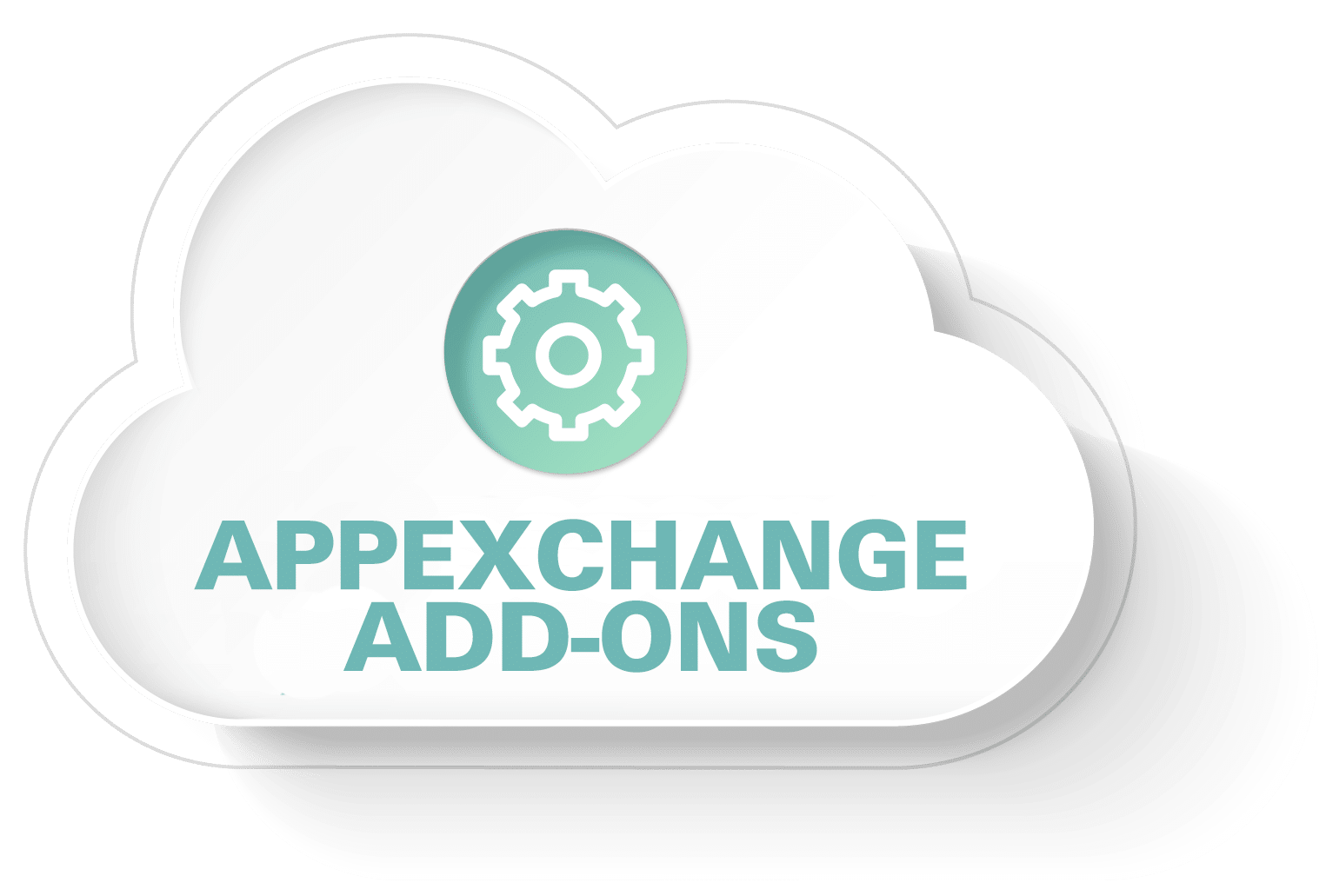 app-exchange-addons