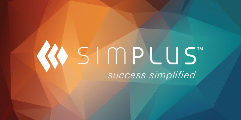 simplus the leading salesforce quote to cash partner