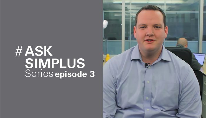 Ask-Simplus-Episode3