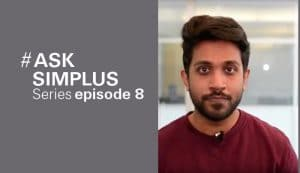 Ask-Simplus-Episode8