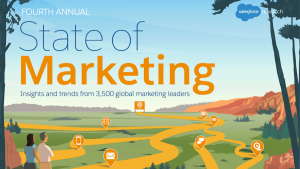 Salesforce-State-of-Marketing-2017