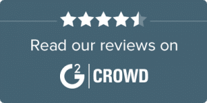G Crowd review