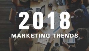 Simplus-2018-Marketing-Trends