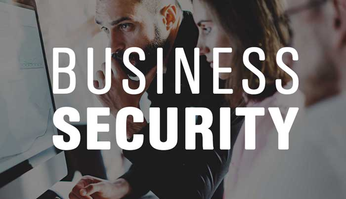 BusinessSecurity