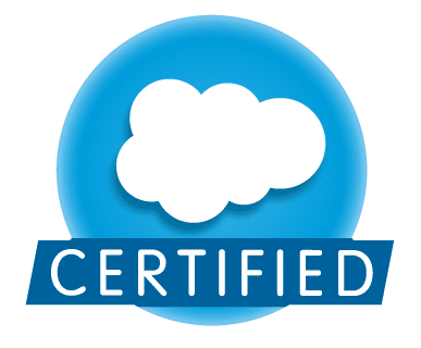 salesforce-certification-badge