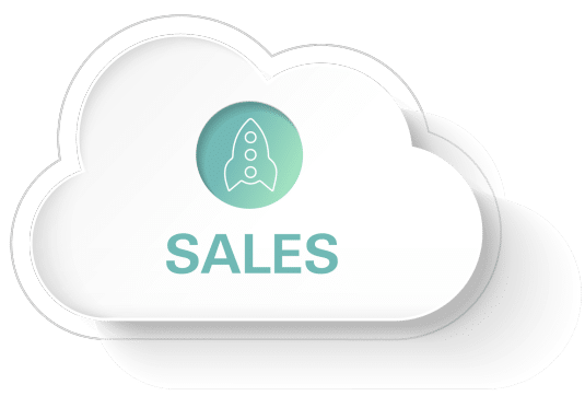 Sales-Cloud-Logo