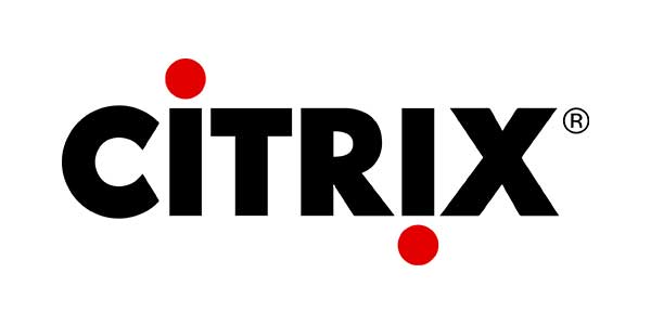 Citrix Case Study
