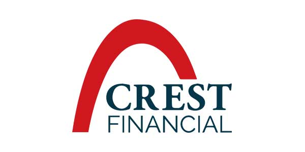 Crest Financial Case Study
