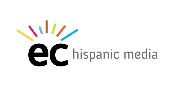 Ec Hispanic Media Case Study
