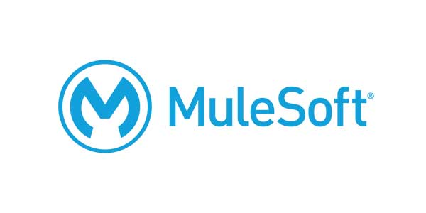 Mulesoft Case Study