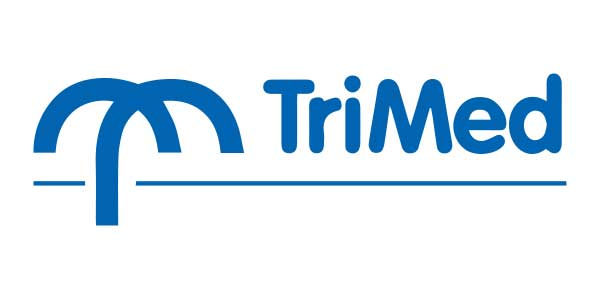 Trimed Case Study