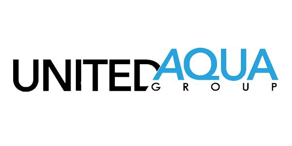 United Aqua Group Case Study