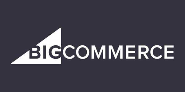 Bigcommerce Case Study