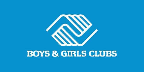 Boysgirls Case Study