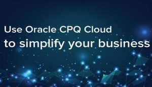 Oracle-CPQ-Cloud