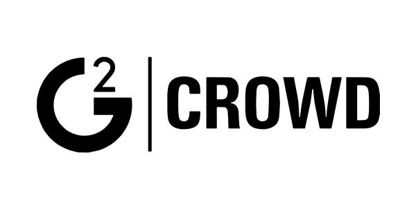 G2 Crowd Case Study