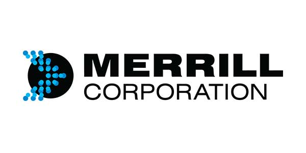 Merrill Corporation Case Study
