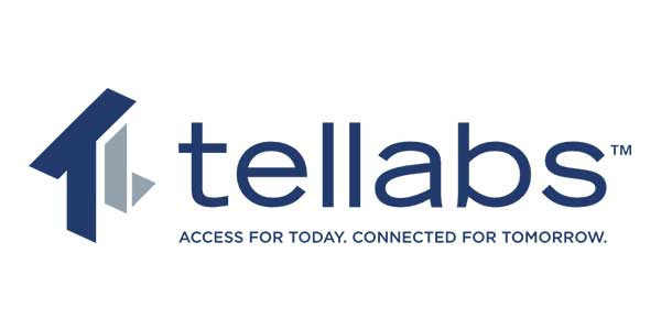 Tellabs Case Study