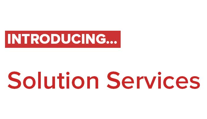 New-Solution