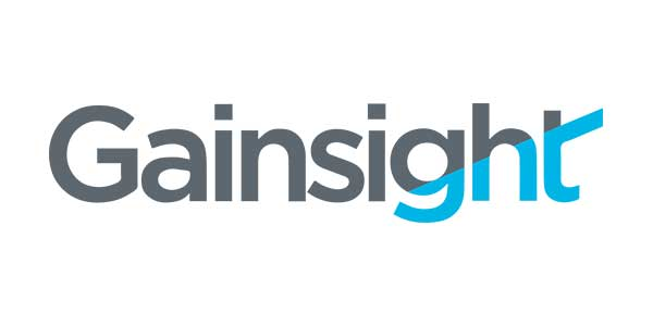 Gainsight Case Study
