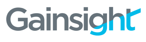 gainsight-logo-simplus-case-study