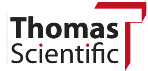 simplus-case-study-thomas-scientific