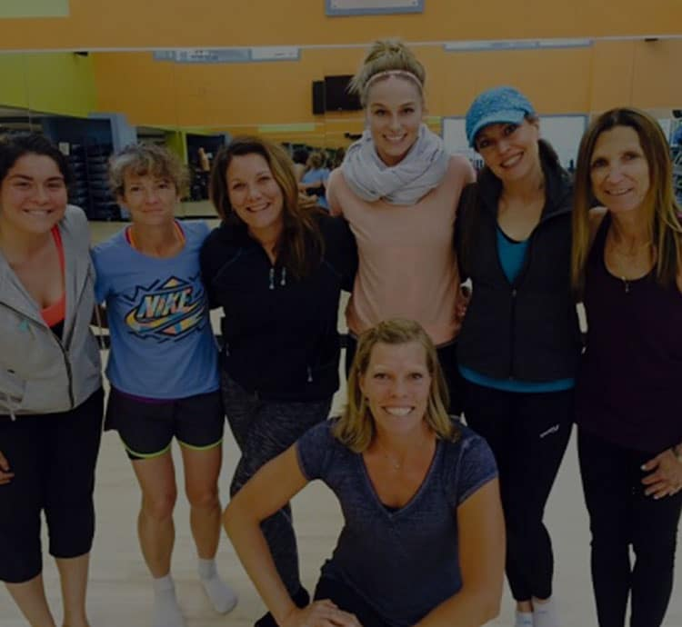 simplus-event-womens-workout