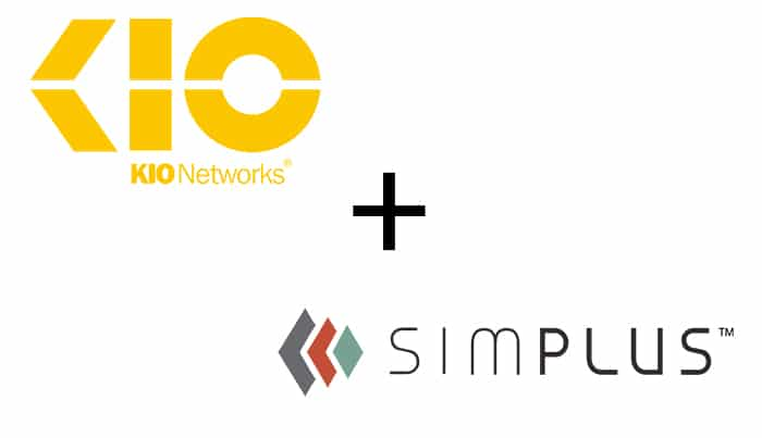KIO Networks: Transforming data and documents with a Simplus CPQ implementation