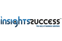insightssuccess-award