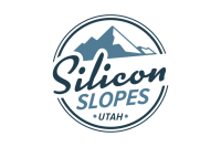 beehive award - silicon slopes