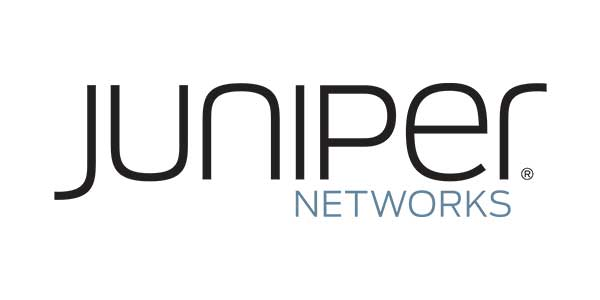 Juniper Networks Case Study