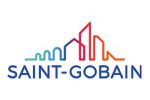 Saint-Gobain-logo-section
